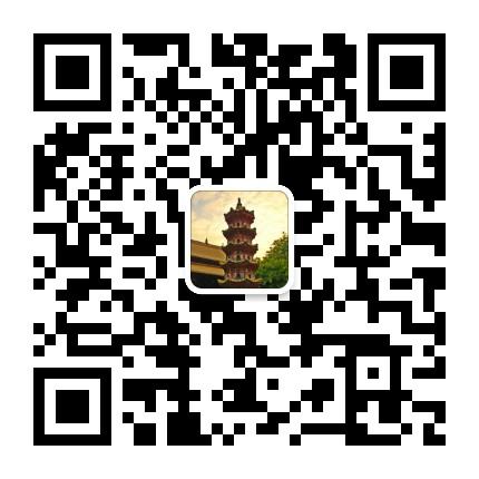 广州光孝寺