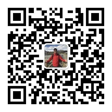 周瞳探案系列全集_《完美现场》(原《所罗门的判决》)_【周瞳探案系列小说】 - 一 ...