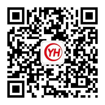 重庆永辉超市