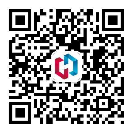 启东市房产网