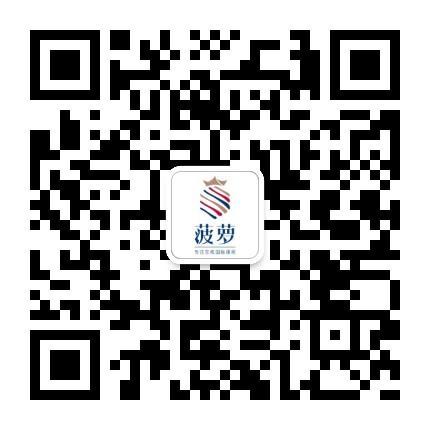 微信公众号 可可妈妈养娃笔记 gh_bc5de2028e43