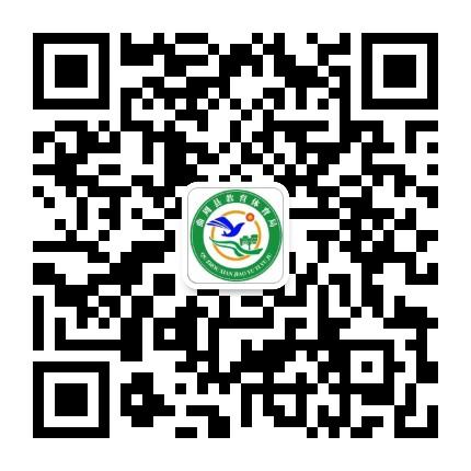 曲周县教育体育局