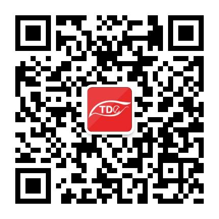 TDC今日蚌埠