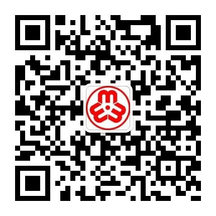 民乐县妇联