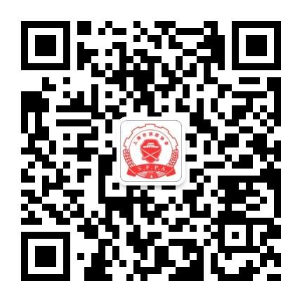 上海市消防协会