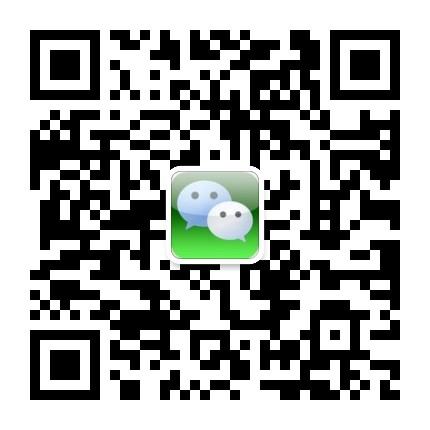 伊春微友公众平台