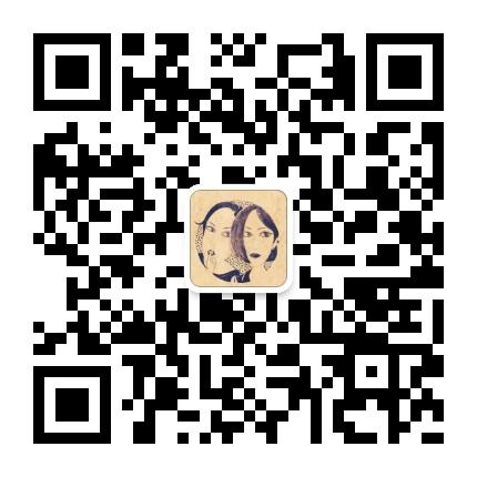 东张西望0401