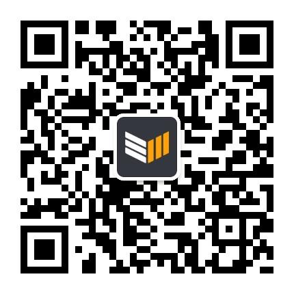 BlockchainStudio