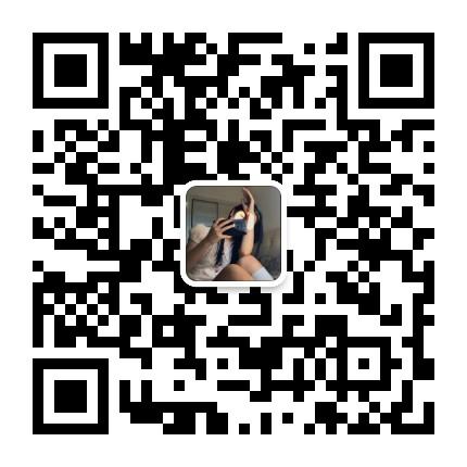 微信公众号 月映归客 gh_bf0a60d26224