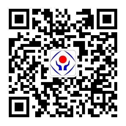 东升教育平台