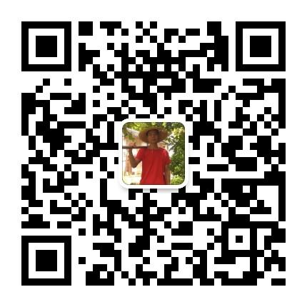 兴宁黄陂人