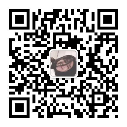 趣闻GIF-微信二维码