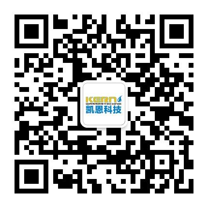 辽宁凯恩智能科技有限公司
