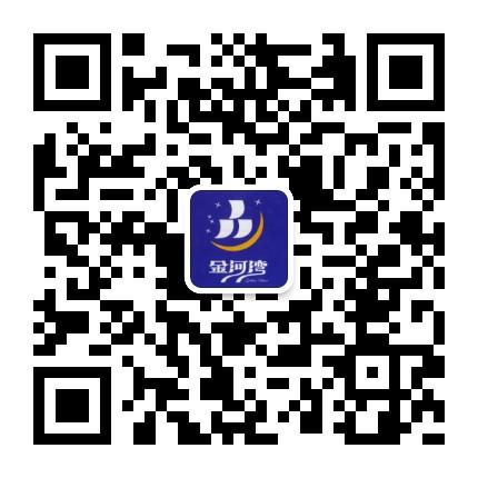 柳州市金河湾业委会