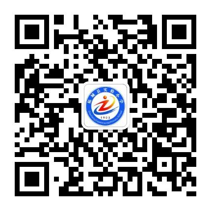 柘城县实验小学