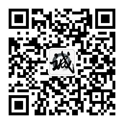 生活有娱乐-微信二维码