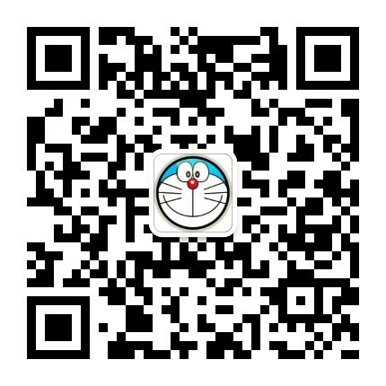 广州高校新鲜事