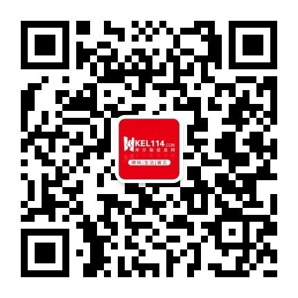 库尔勒信息网