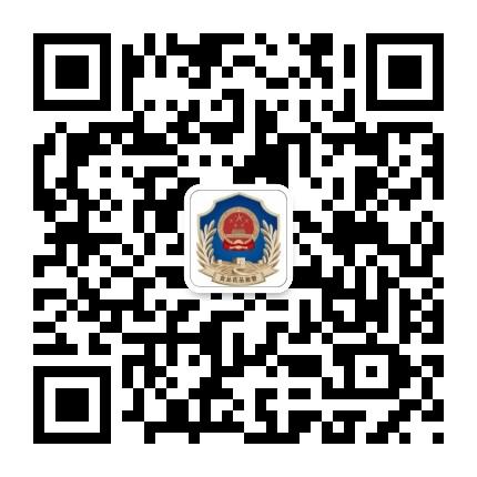 中国食品药品监管杂志