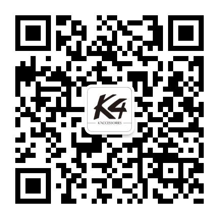K4时尚配饰