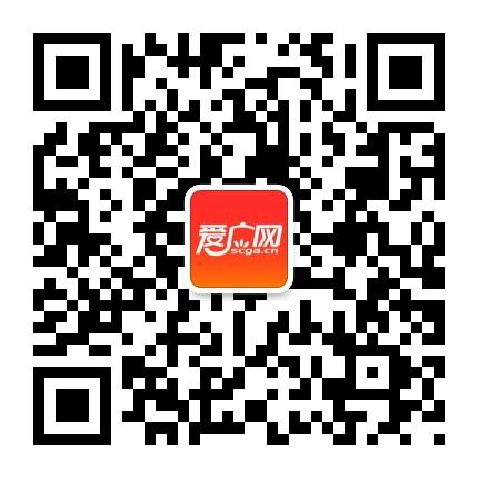 广安微生活网