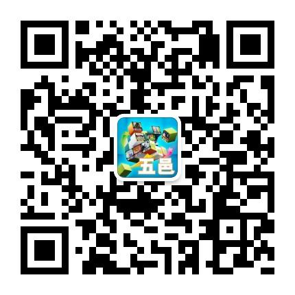 五邑视频王