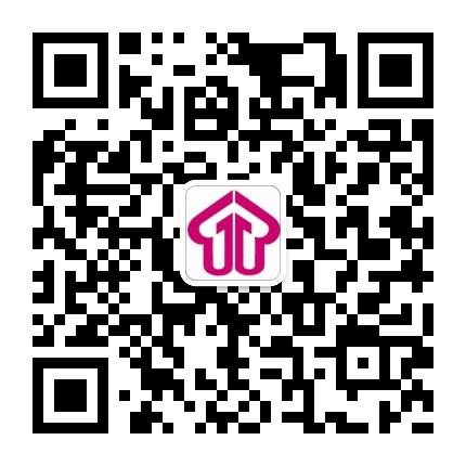 中宁县就业创业和人才服务局