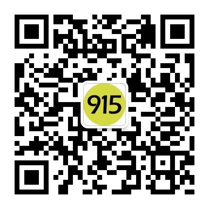 915青岛音乐体育广播