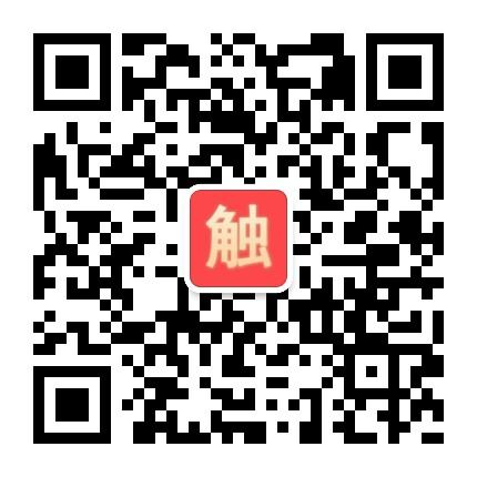 触摸大北京