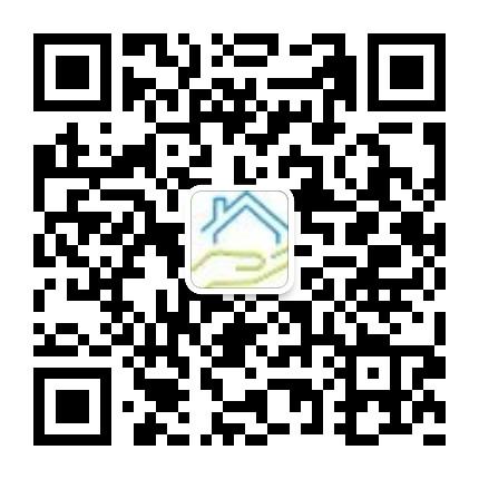 靖江市房产交易网