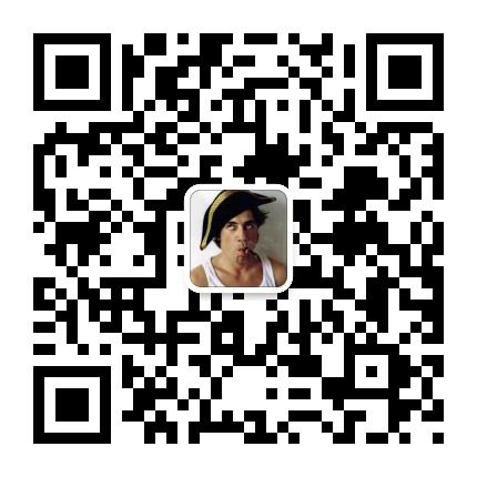 MOSS密码
