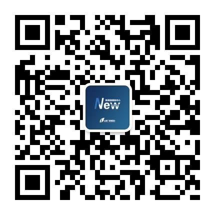 山西新闻联播微信公众号二维码