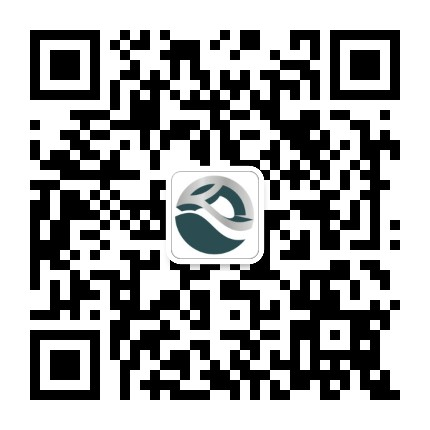 凌云工业股份有限公司