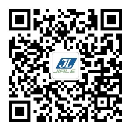青岛嘉乐智能自动化科技有限公司