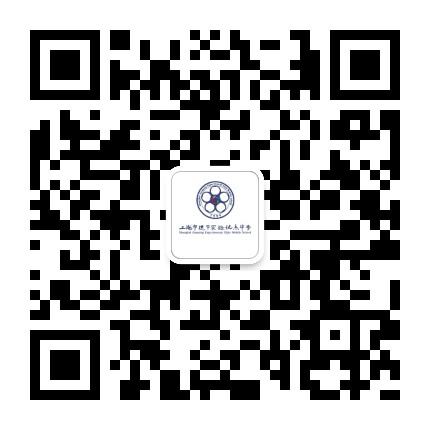 建平实验中学地杰国际城校区