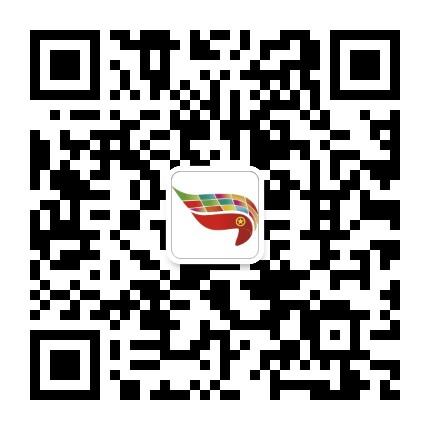 团中央学校部