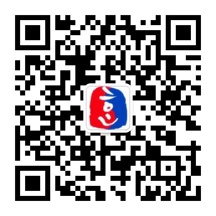 韩国明星潮流