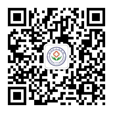 淮北矿工总医院集团