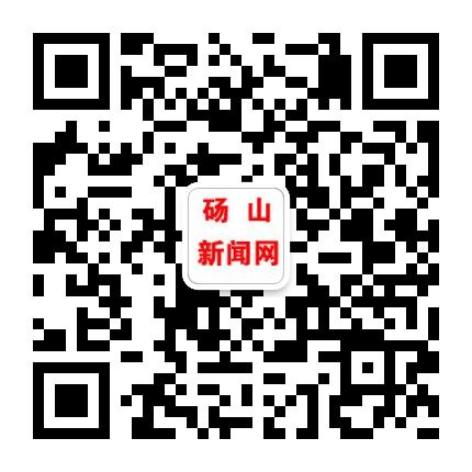 砀山新闻网