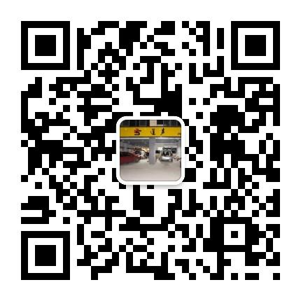福州道声专业汽车音响改装