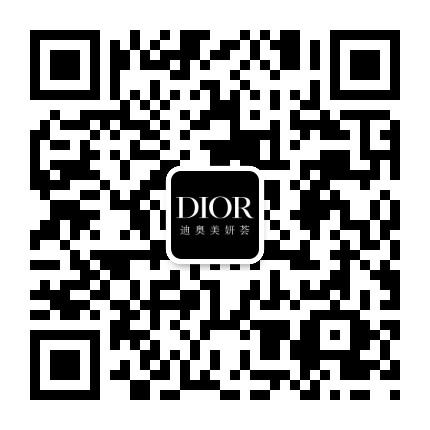 Dior迪奥美妍荟