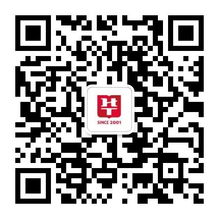 阳江华图教育