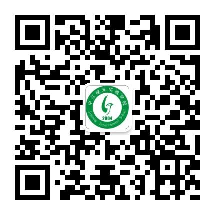 中江县继光实验学校