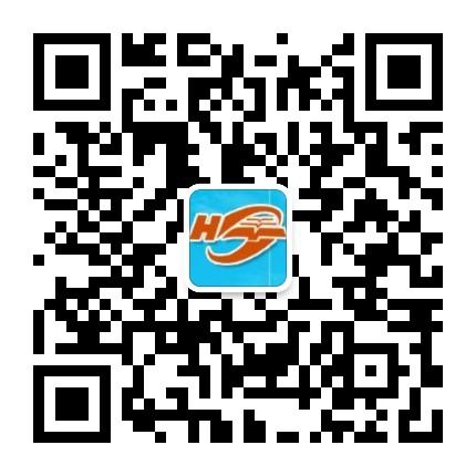 乐清虹桥镇实验中学