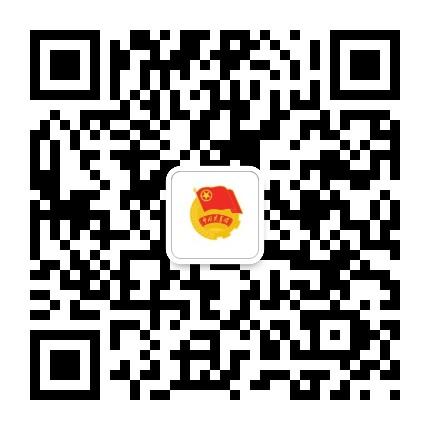 青云谱区共青团
