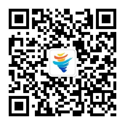 章丘广播电视台