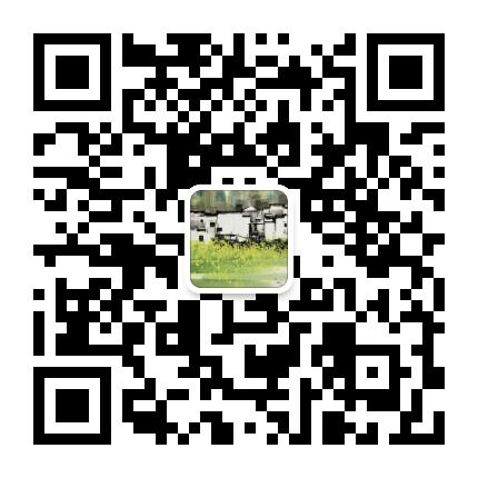 爱徽州旅游摄影