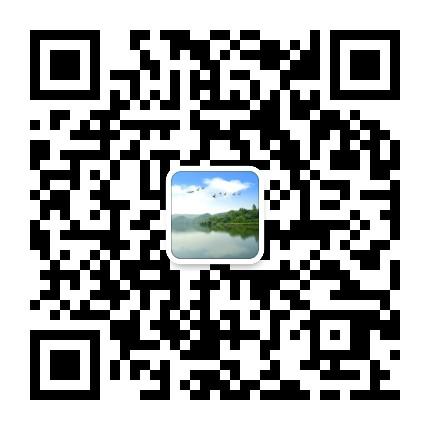 信阳灵龙湖生态文化旅游区