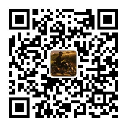 赵KK日常技术记录