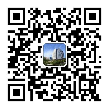 石家庄二中实验学校